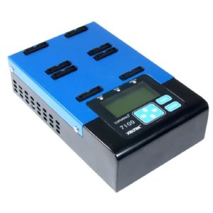 USB Interfaced Universal Programmer Xeltek SuperPro 7100