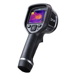 Thermal Imaging Camera FLIR E6