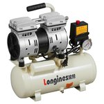 Air Compressor WP550-1/8