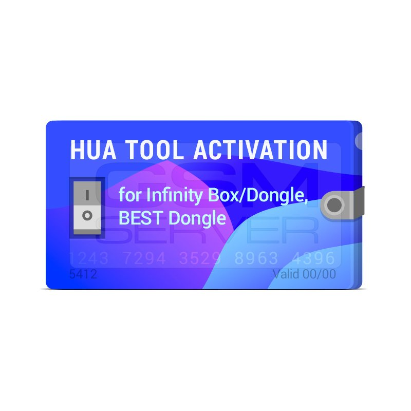 infinity box. hua tool activation for infinity-box/dongle, best dongle, infinity cdma-tool. - gsmserver box