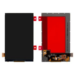LCD for Samsung G361F Galaxy Core Prime VE LTE, G361H Galaxy Core Prime VE Cell Phones; Samsung