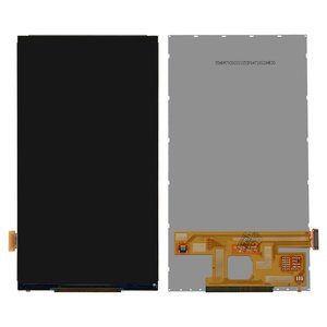 LCD for Samsung J7008 Galaxy J7 LTE Cell Phone