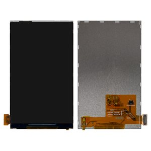 LCD for Samsung I699i, S7390, S7392C, S7568 Cell Phones, (copy)