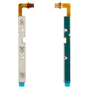 Flat Cable for Huawei Ascend Y530-U00 Cell Phone, (start button, sound button, with components)