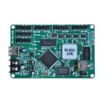 Onbon BX-5Q2+ LED Display Module Control Card