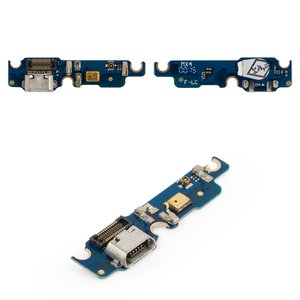 Flat Cable for Meizu MX4 5.3