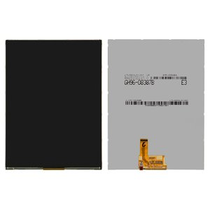 LCD for Samsung T355 Galaxy Tab A 8.0 LTE Tablet