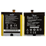 Battery for Asus PadFone 2 A68 Cell Phone, (Li-ion, 3.8 V, 2140 mAh) #C11-A68