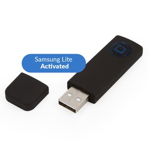 Octoplus Dongle Samsung Lite