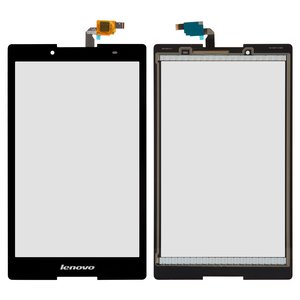 Touchscreen for Lenovo Tab 2 A8-50L 3G Tablet, (black) #AP080205 208011100020