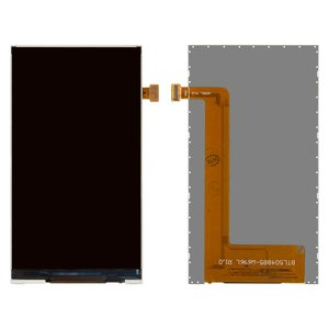 LCD for Lenovo A788T Cell Phone