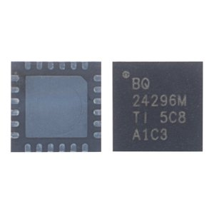 Charge Control IC BQ24296 for Lenovo Tab 2 A7-30, Tab 2 A7-30DC, Tab 2 A7-30F, Tab 2 A7-30HC, Tab 2 A8-50F, Tab 2 A8-50L 3G, Tab 2 A8-50LC Tablets;Meizu M1 Note; Lenovo P70, S860, S90 Cell Phones