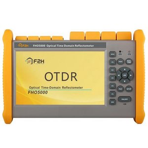 Optical Time-Domain Reflectometer Grandway FHO5000-TP35