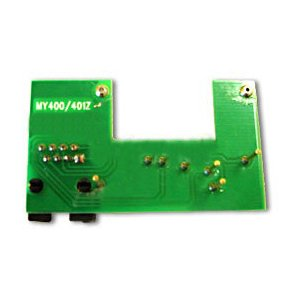 JTAG Testpoint (JIG) for Sagem MY-400/401Z