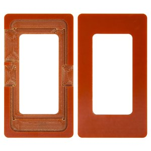 LCD Module Mould for Samsung J100H/DS Galaxy J1 Cell Phone