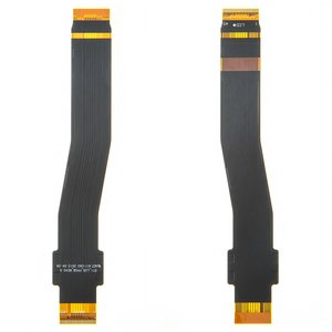 Flat Cable for Samsung T530 Galaxy Tab 4 10.1 Tablet, (LCD)