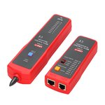 Network Wire Tracker UNI-T UT682