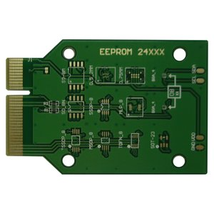 EEPROM Base Adapter for IP-Box 2