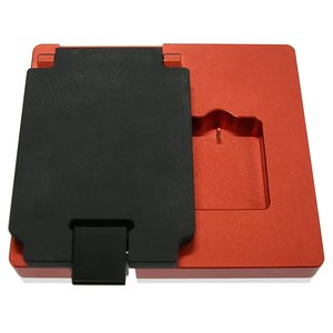 Naviplus PRO 3000S Adapter for iPad 3