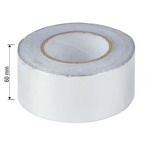Protective Refletive Tape Jovy Systems JV-R050 (NEW)