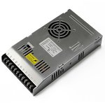 LED Power Supply 5 V, 80 A (400 W), 110-240 V