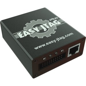 Z3X Easy-Jtag Plus Lite Upgrade Set