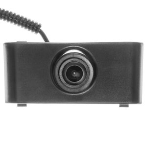 Front View Camera for Audi Q5 of 2013– MY