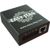 Z3X Easy-Jtag Plus Full Upgrade Set (Special offer)