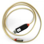 EFT Type-C Cable