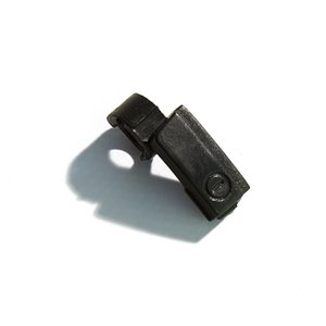 On/Off Button Plastic for Nokia 6220 Cell Phone