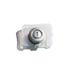 On/Off Button Plastic for Sony Ericsson K750 Cell Phone
