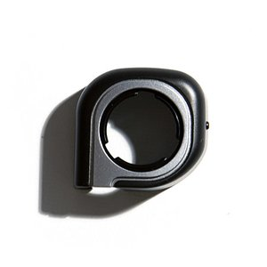 Camera Button Cover for Nokia N93, N93i Cell Phones