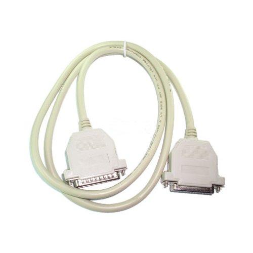 Una palabra ,una imagen (Parte II) Cable-LPT-Extension