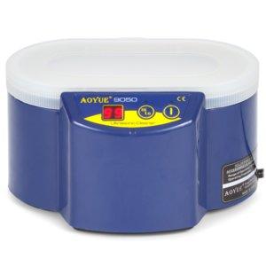 Aoyue 9050 ba o ultras nico 220v gsmserver for Bano ultrasonico precio