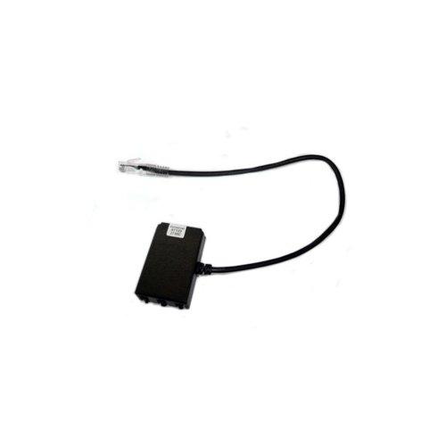 JAF UFS Cyclone Universal Box MX Key Fbus kabely dlja Nokia 2730c 2690