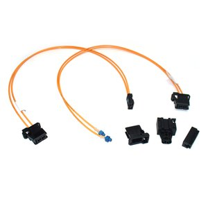 Cable para adaptadores Dension Gateway 500