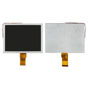 Pantalla LCD para tablet PC China-Tablet PC 8