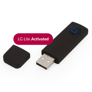 Octoplus Dongle LG Lite