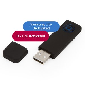 Octoplus Dongle Samsung + LG Lite