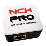 NCK Box Pro without Cables (NCK Box + UMT)