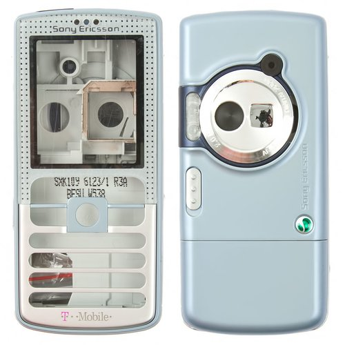 Мобильного телефона sony ericsson j300