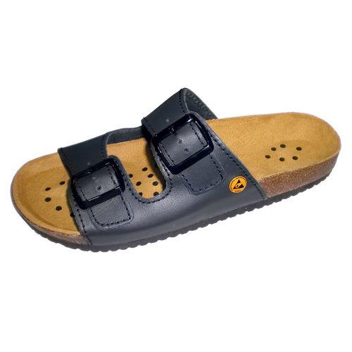 Обувь Inblu Купить