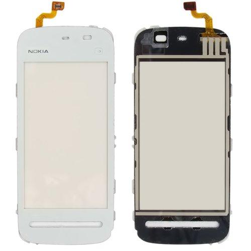 Мобильный Навигатор Для Nokia 500
