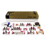 Конструктор-синтезатор LittleBits «Synth Kit»