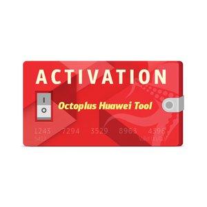 Обновление: Octoplus Huawei Tool - MOBILFORUM UZ GSM FORUM UZBEKISTAN