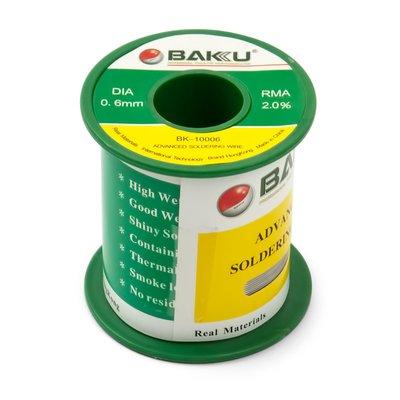 Припій BAKU BK-10006