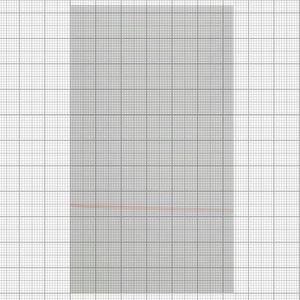 Поляризационная пленка Samsung J530F Galaxy J5 (2017)
