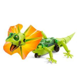 Frilled Lizard Robot CIC 21-892