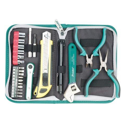 Tool Kit Pro'sKit PK 2076B