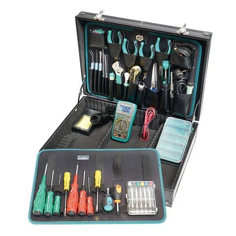 Professional Tool Kit Pro'sKit 1PK 1305NB
